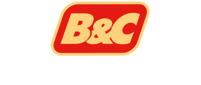 B&C Food
